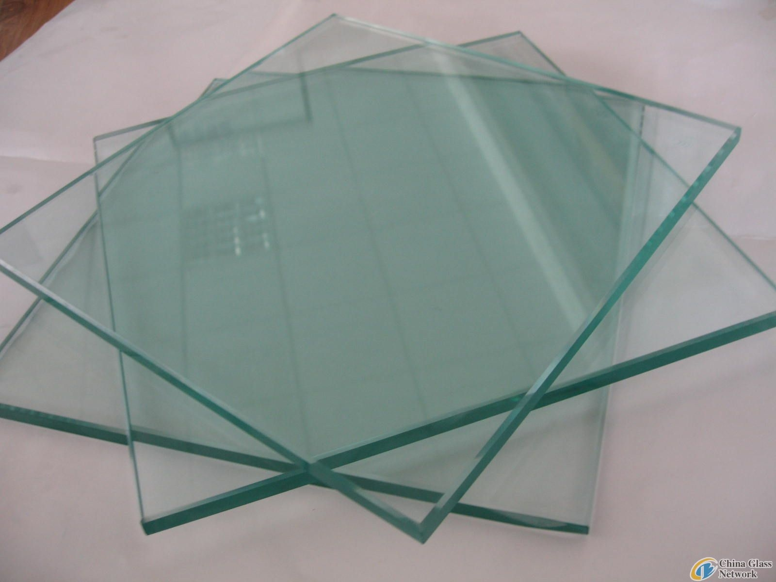 Float Glass Sheet 009 Float Glass China Glass Network Inside Float Glass (#10 of 15)