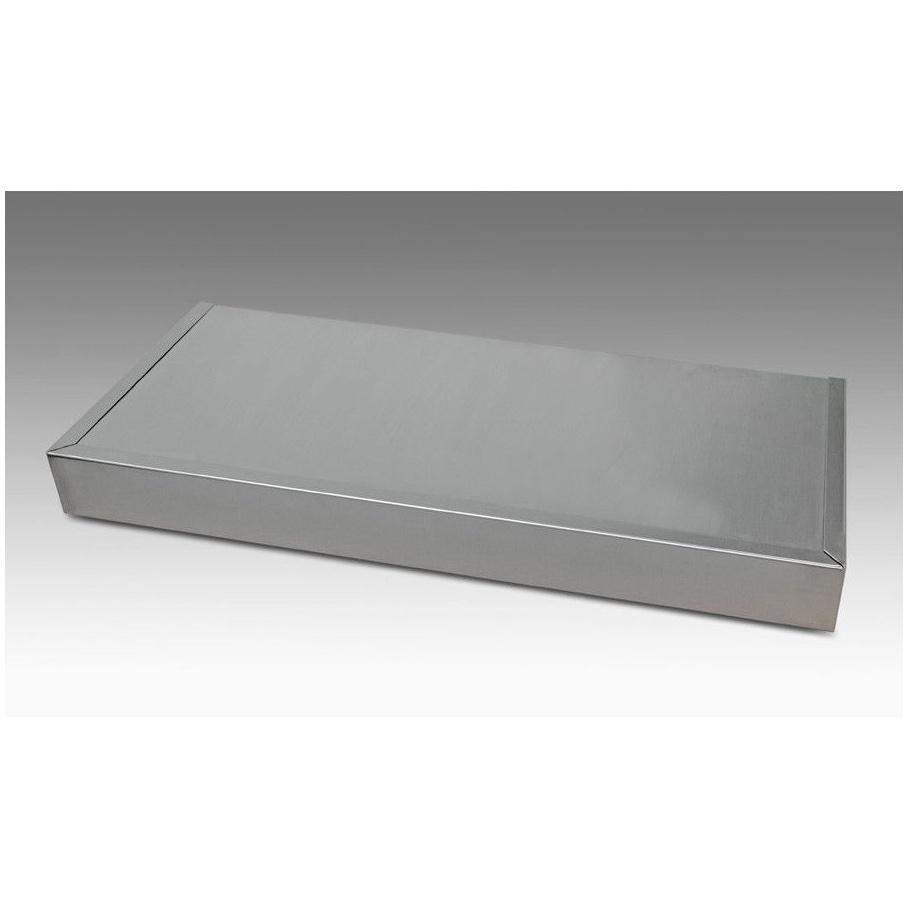 Popular Photo of 50cm Floating Shelf