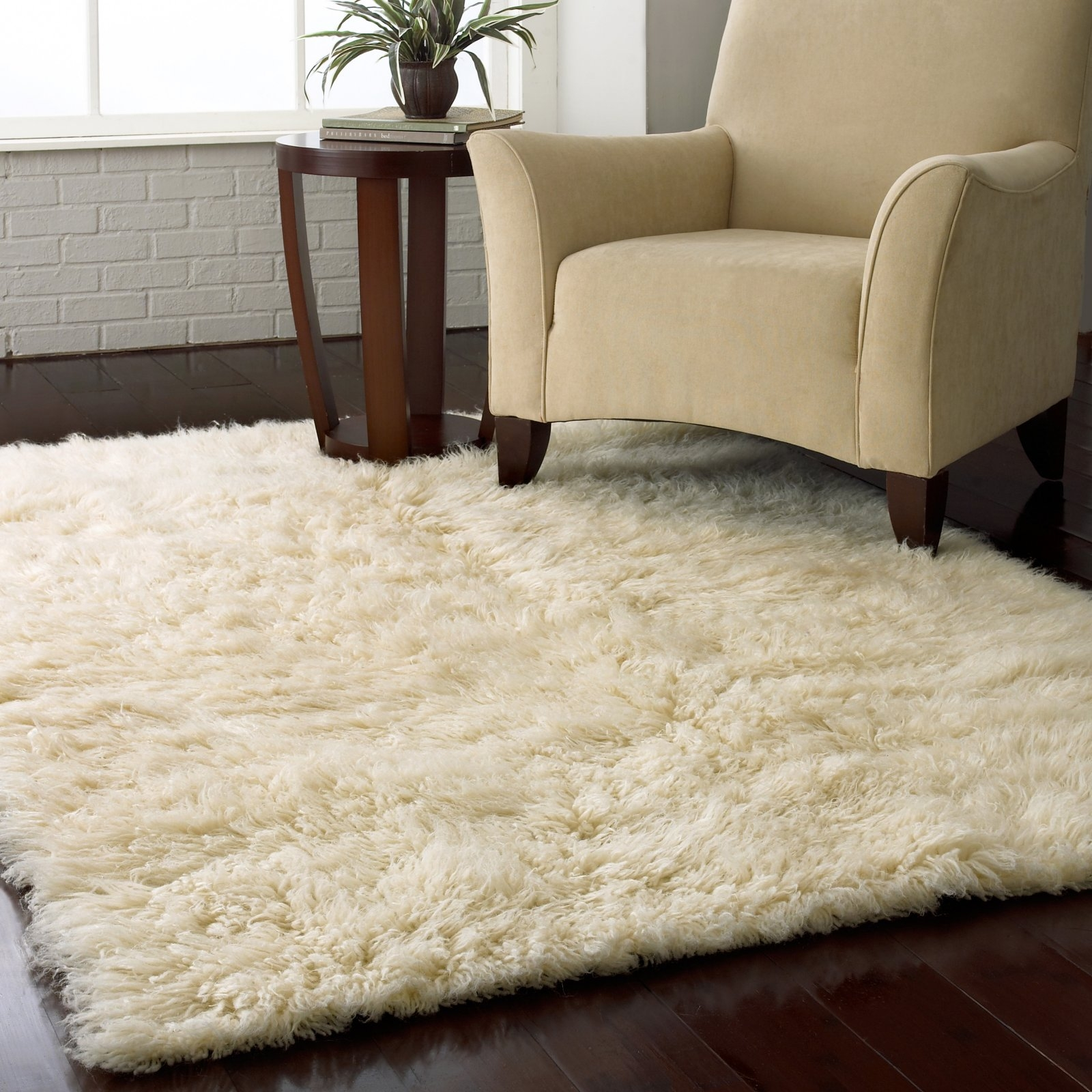 Shag Area Rugs For Living Room 15 best of wool shag area rug