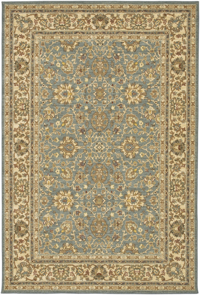 Karastan Williamsburg Rug