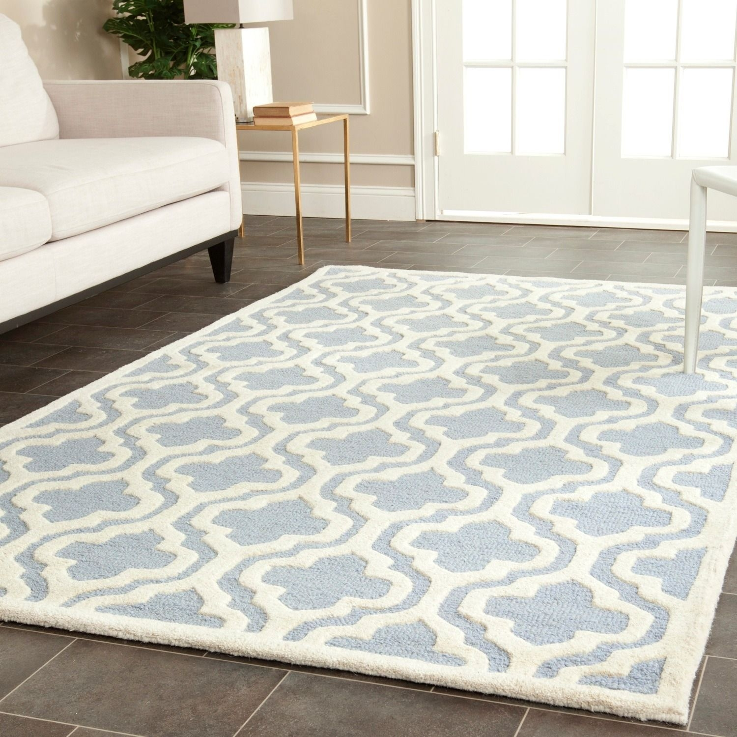 15 Ideas Of 10 14 Wool Area Rugs