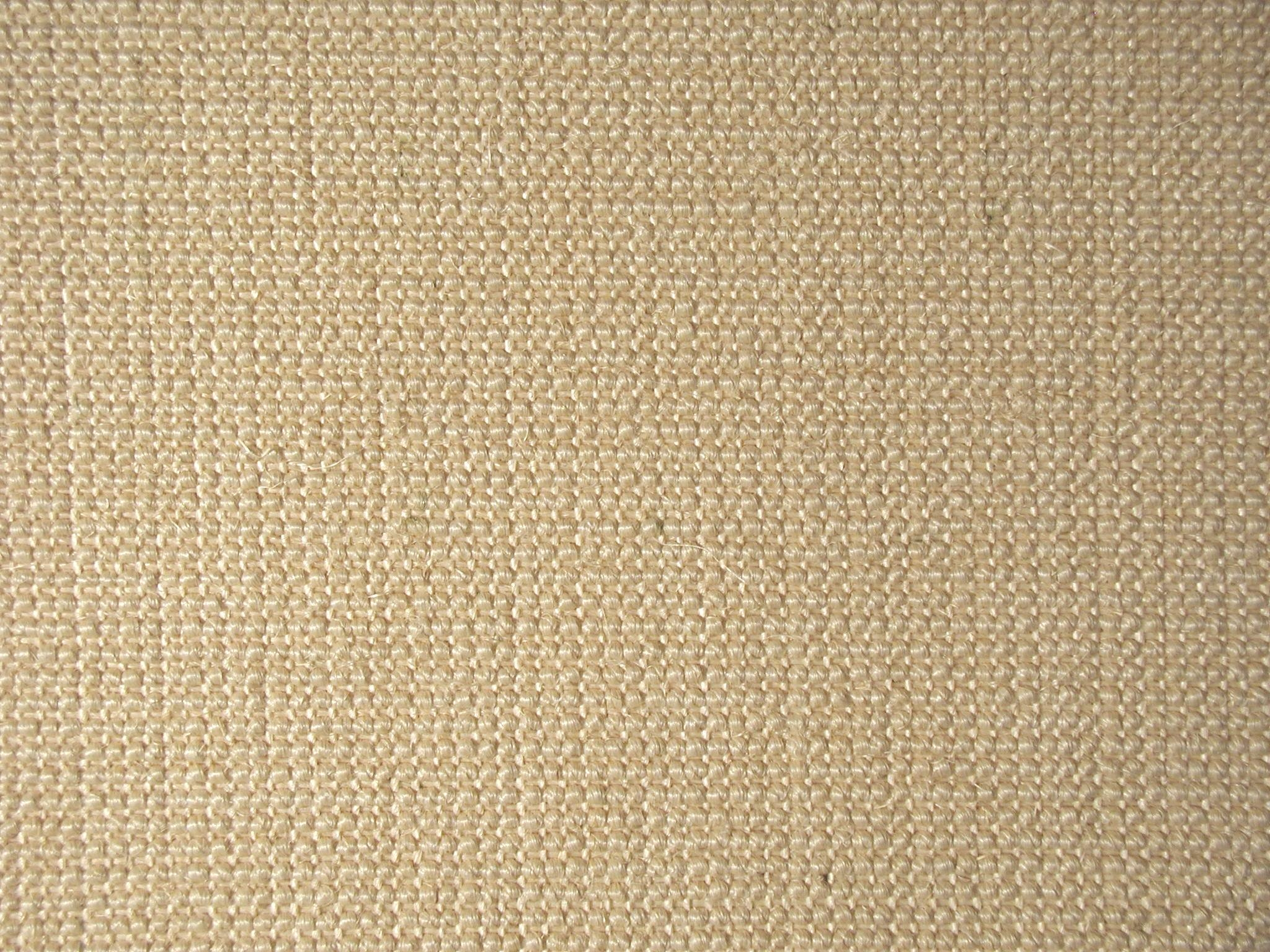Flooring Rugs Wool Sisal Rugs Natural Sisal Rugs Ikea And Small Inside Wool Sisal Area Rugs (#6 of 15)