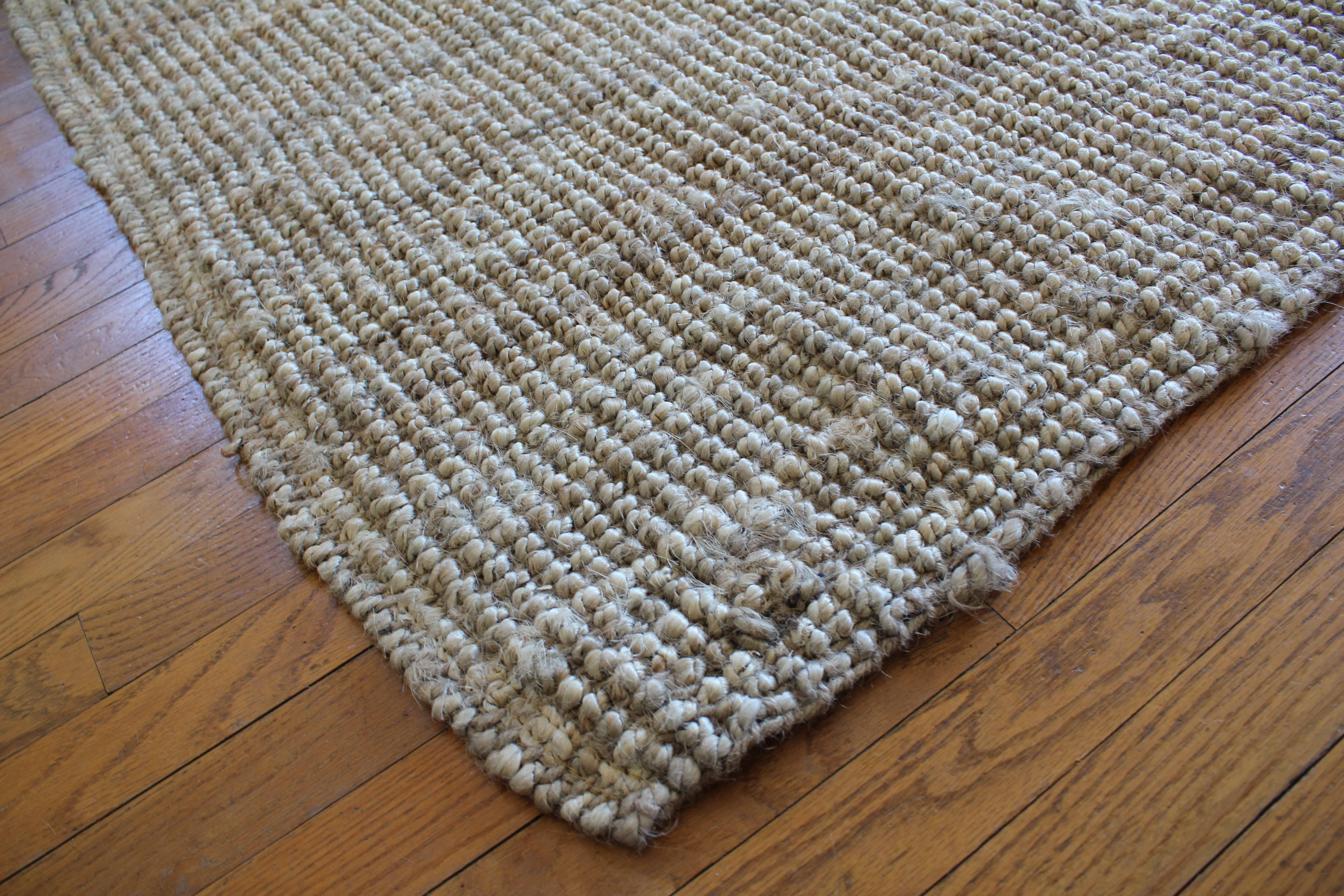 Flooring Stunning Sisal Rug Ikea For Cozy Your Home Flooring For Wool Area Rugs Ikea (Image 5 of 15)