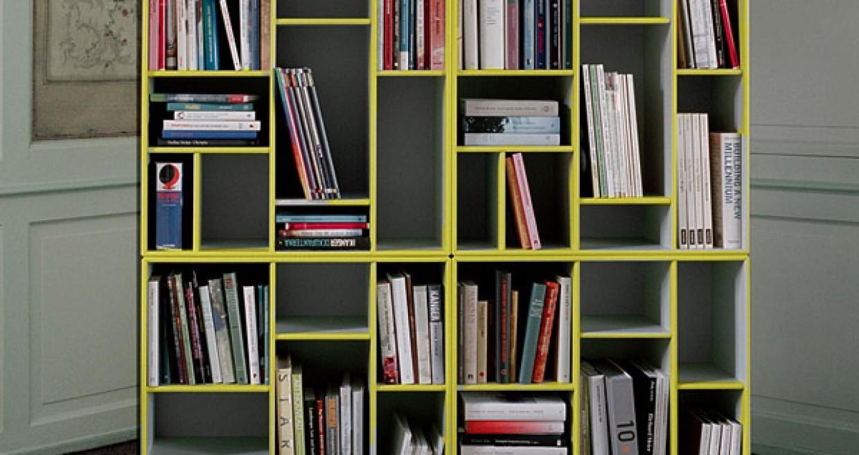 Free Standing Book Shelves Ladder Book Shelf 4 Tier Bookcase Stand With Free Standing Book Shelf (#7 of 15)
