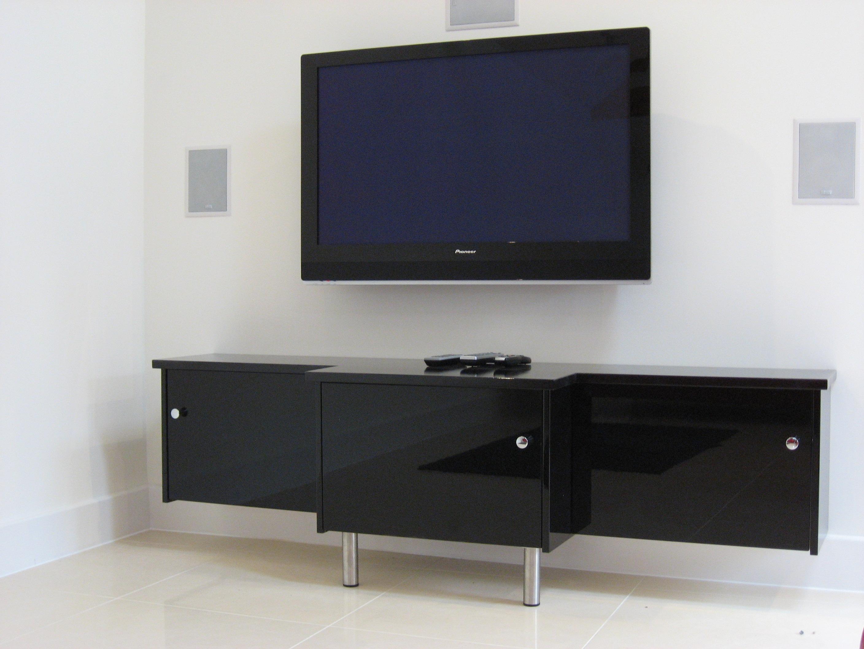 Freestanding Tdk Joinery Bespoke Tvlcd Standstv Liftstv Beds Intended For Radiator Cover Tv Stand (View 10 of 15)