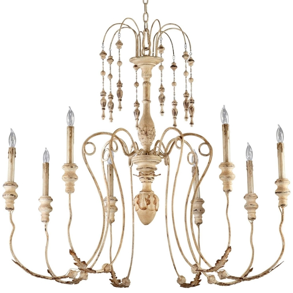 French Chandeliers Home Design Regarding French Chandeliers (#7 of 12)