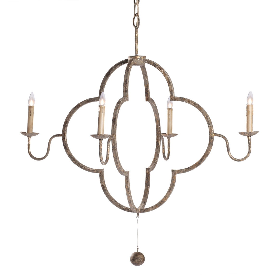 French Country Lighting Style Chandeliers Table Lamps Wall For French Style Chandeliers (#5 of 12)