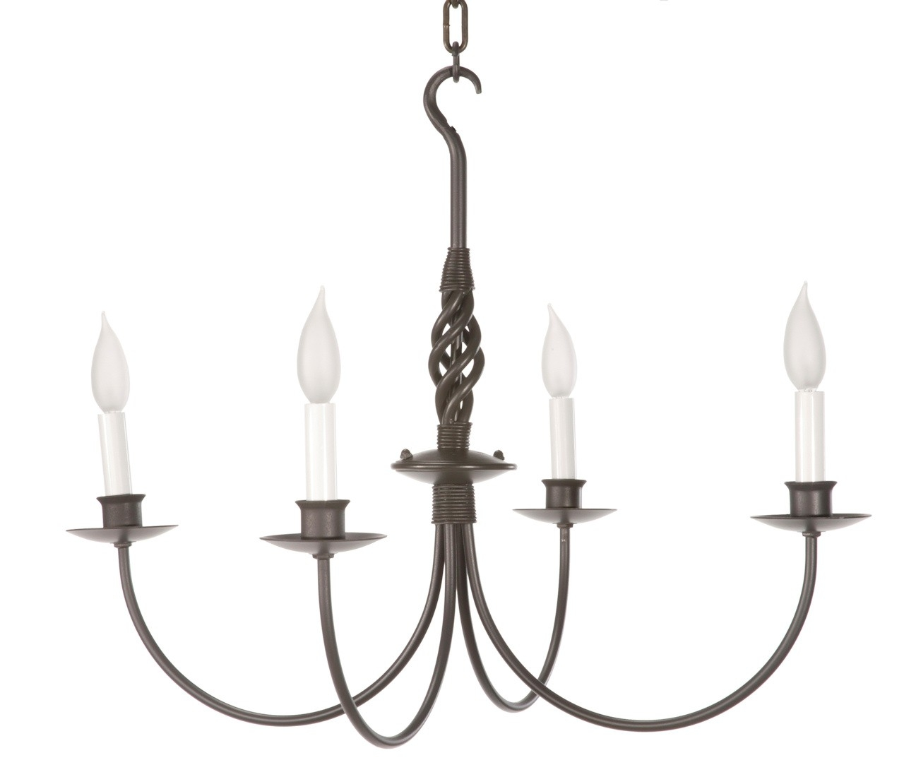 Fresh Black Wrought Iron Chandeliers Sale 20035 In Black Iron Chandeliers (#9 of 12)