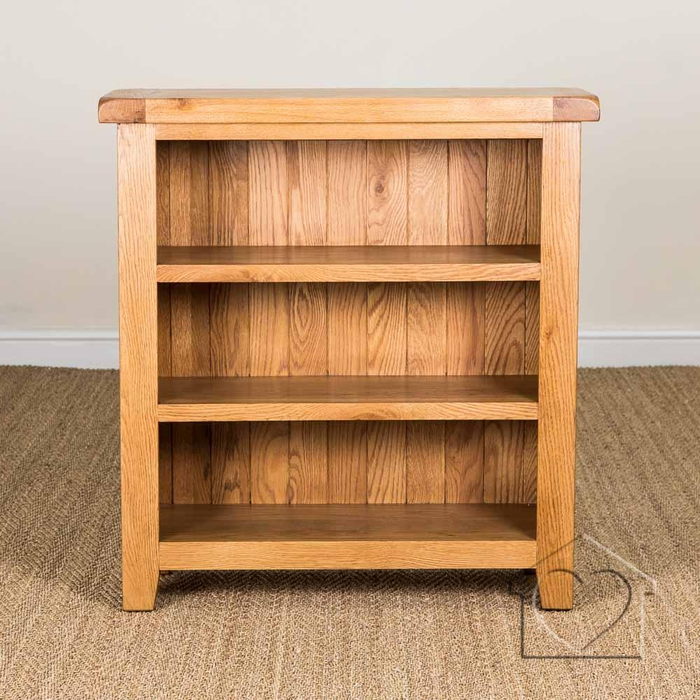 Fresh Cheap Oak Bookcases Home Design Very Nice Marvelous Regarding Oak Bookcases (View 5 of 15)