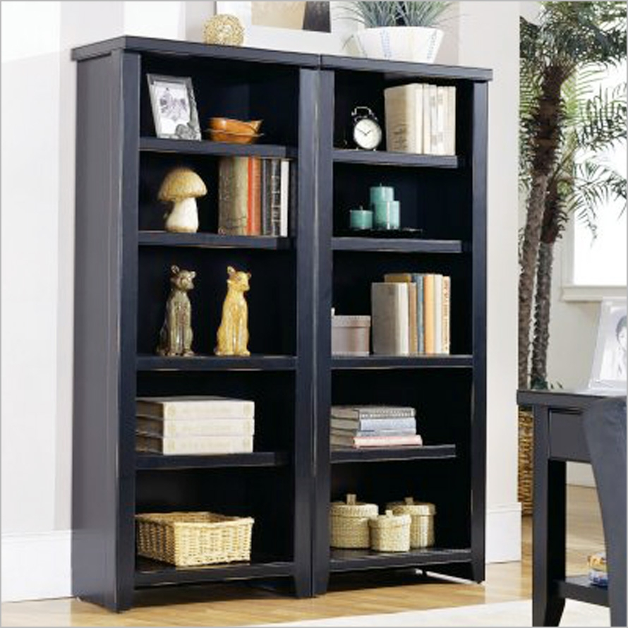 Fresh Elegant Traditional Bookshelf Decorating Ideas 23585 With Traditional Bookshelf (View 12 of 15)