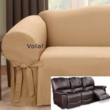 Fundas Para Sofas Buscar Con Google Silln Pinterest For Sofa Armchair Covers (#11 of 15)