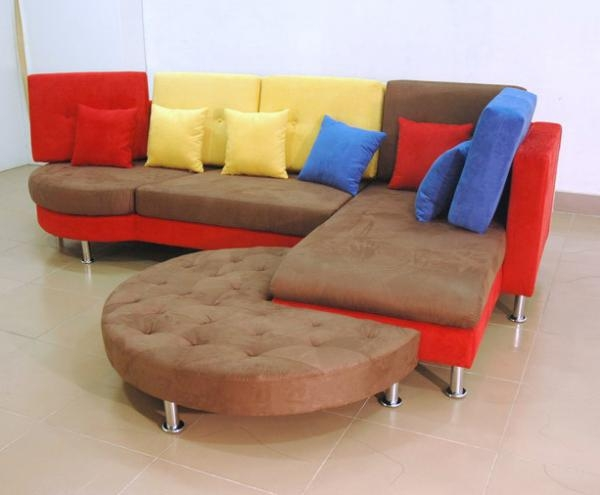 Funky Sofas For Sale Thesofa Throughout Funky Sofas For Sale (#13 of 15)