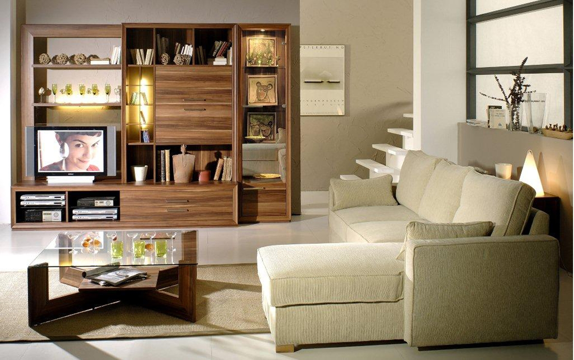 Furniture 16 Top Living Room Cabinets Design Sipfon Home Deco Pertaining To Sitting Room Storage Units (#4 of 15)