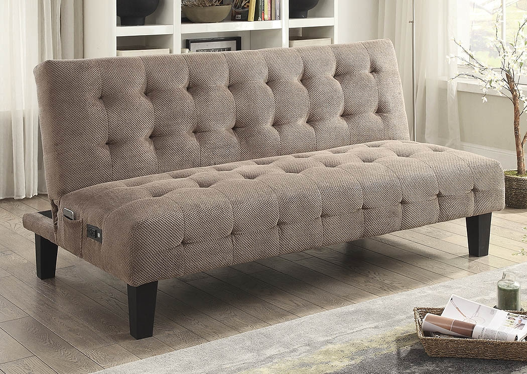 Furniture City Fresno Ca Sofa Bed For City Sofa Beds (#12 of 15)