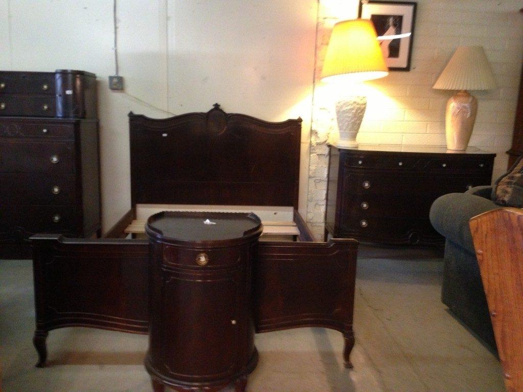 Furniture Home Interior Furniture Design Ideas Craigslist Used Regarding Hungerford Furniture (View 5 of 15)