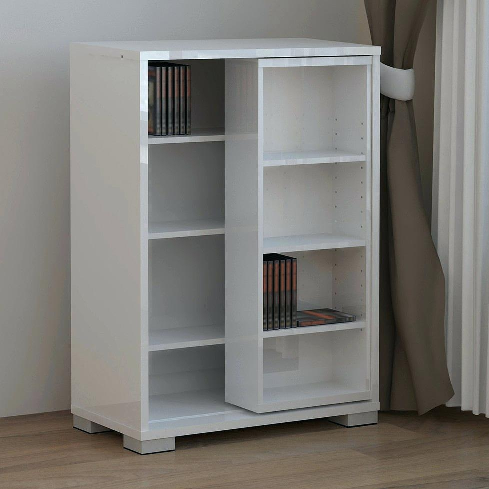 Furniture Interesting Cd Storage Solution Ideas Mega Wood Shelving With Regard To Bespoke Cd Storage (#9 of 15)