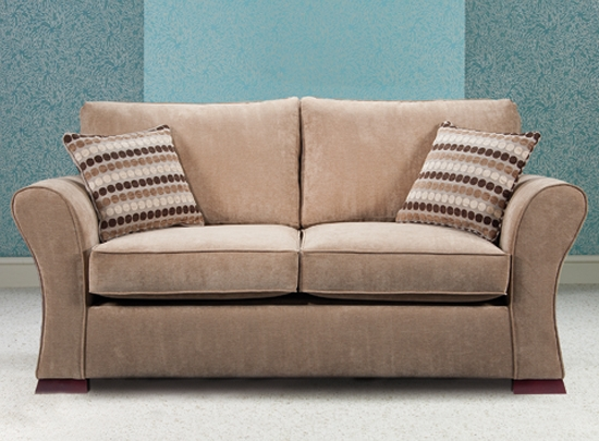 Gainsborough Berkeley Luxury Sofa Bed Shop Online With Regard To Luxury Sofa Beds (#5 of 15)