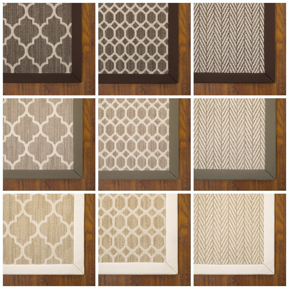 Geometric Carpet For Stair Runners Hallway And Area Rugs Yelp Throughout Wool Area Rugs Toronto (#9 of 15)