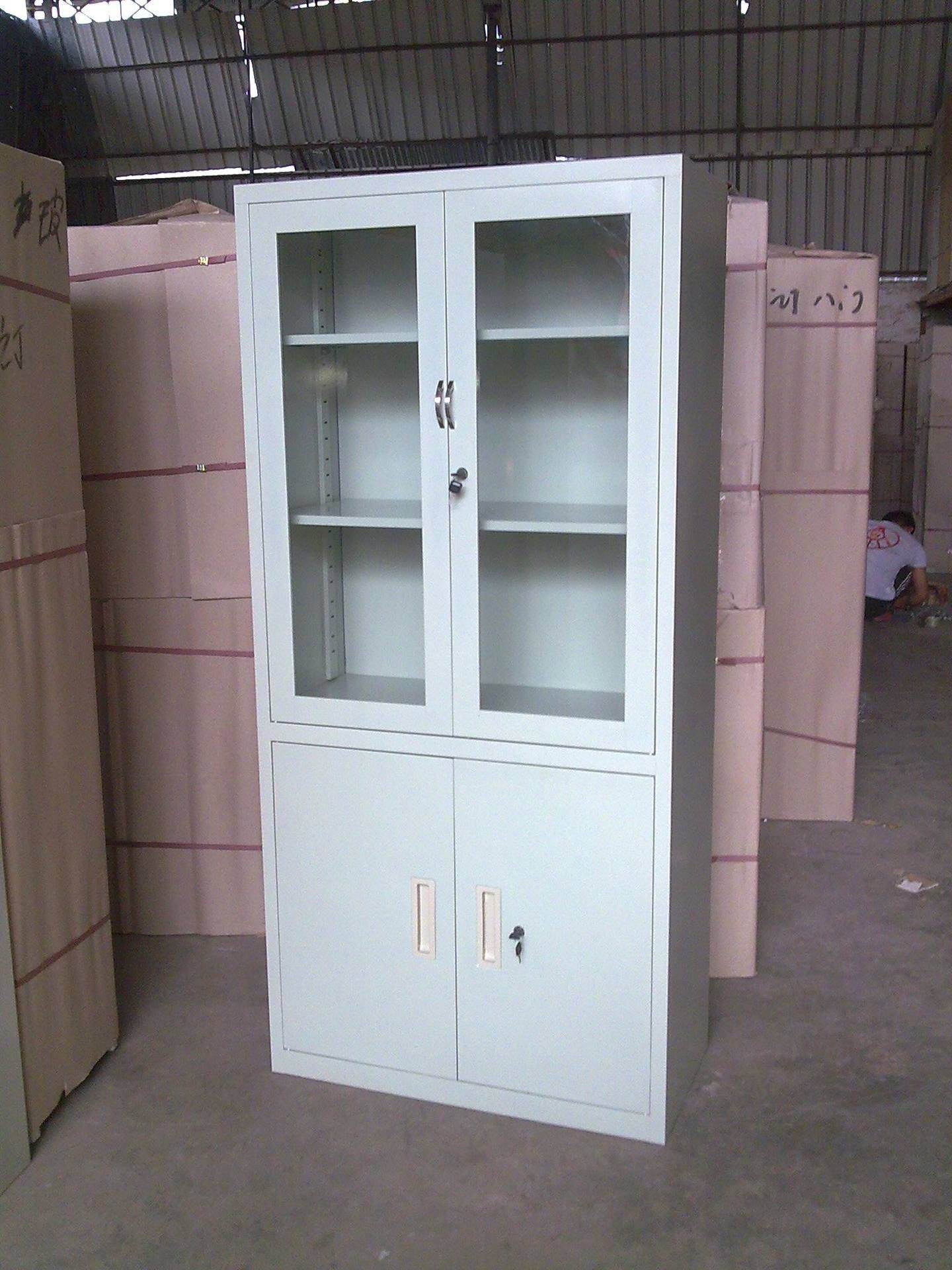 Glass Instrument Cabinet Door Glass Door Bookcase Cover Custom Intended For Bookcase Cover (#10 of 15)