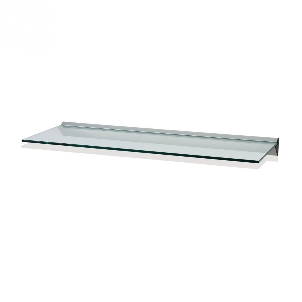 pic bar shelves popular glass brackets f best concept shelf for floating of and air on incredible