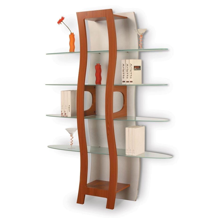 Glass Shelves For Living Room Qvitter Intended For Glass Shelves Living Room (#9 of 12)