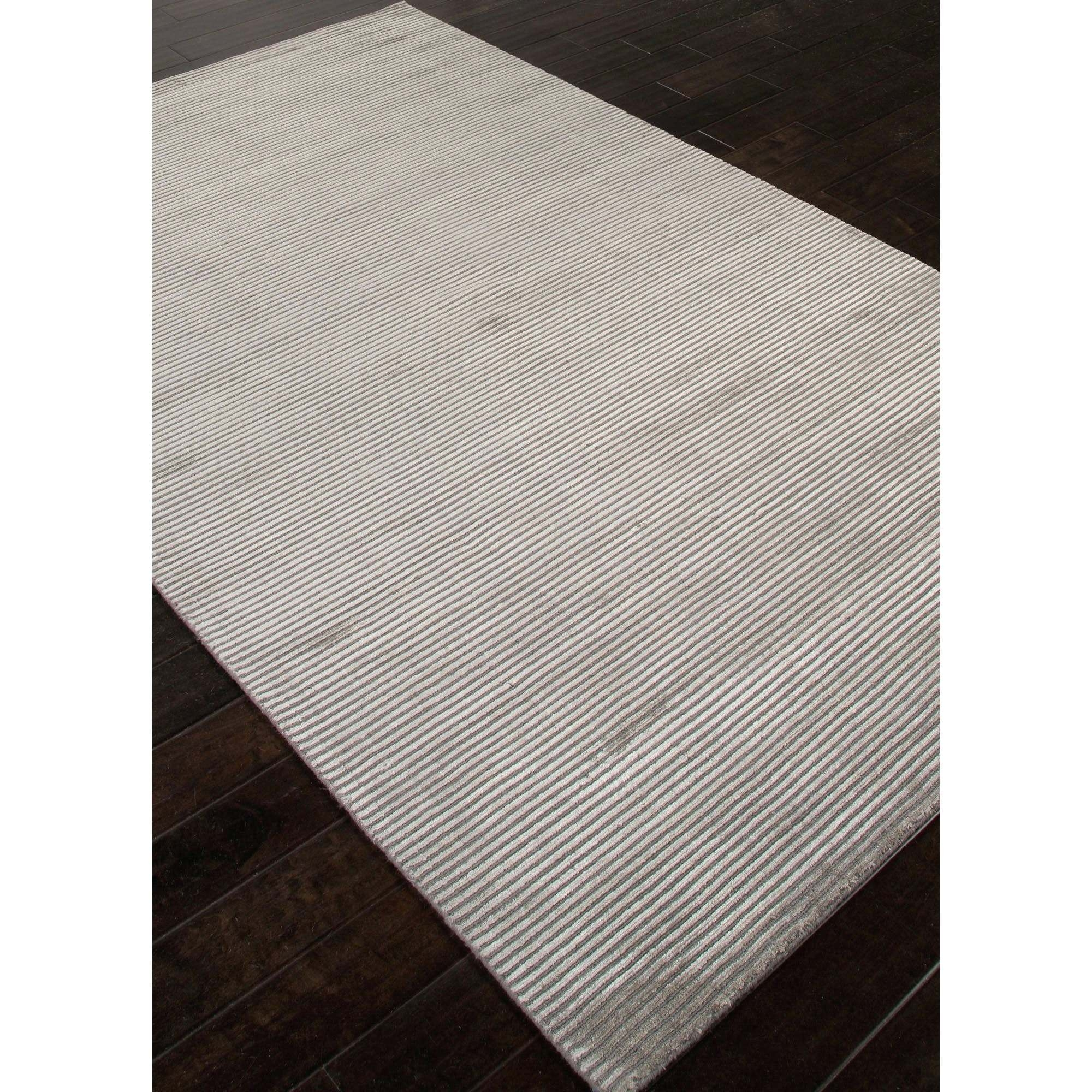 Gray Area Rugs 810 Elliptical Regarding Wool Area Rugs 5× (#4 of 15)