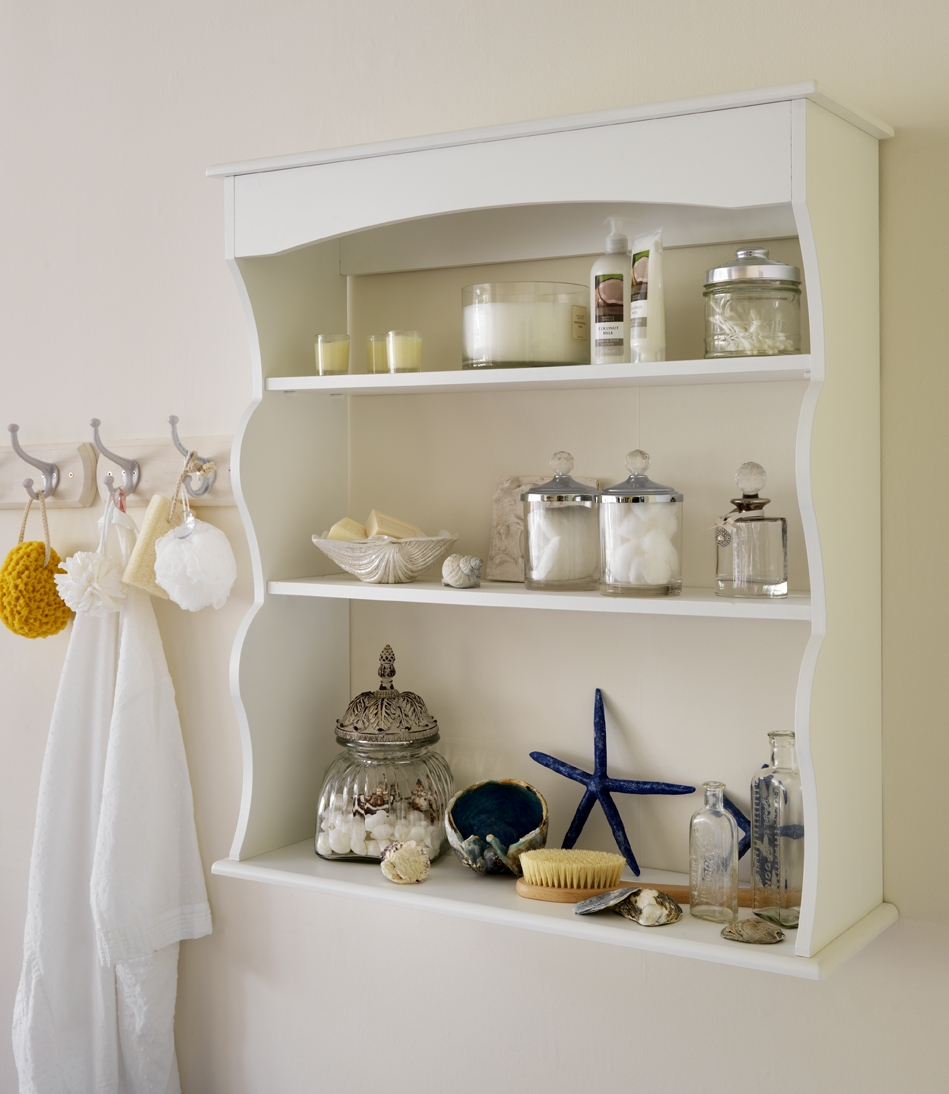Great Bathroom Wall Shelving Units 12 About Remodel Whole Wall Within Whole Wall Shelving (#8 of 15)