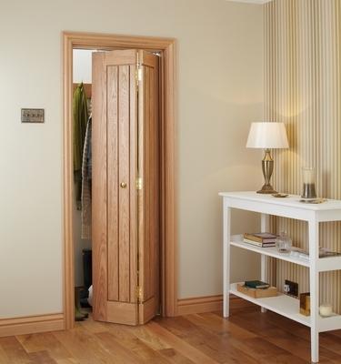 Hallway Doors Doors Around The Home Howdens Joinery With Hallway Cupboard Doors (#10 of 15)
