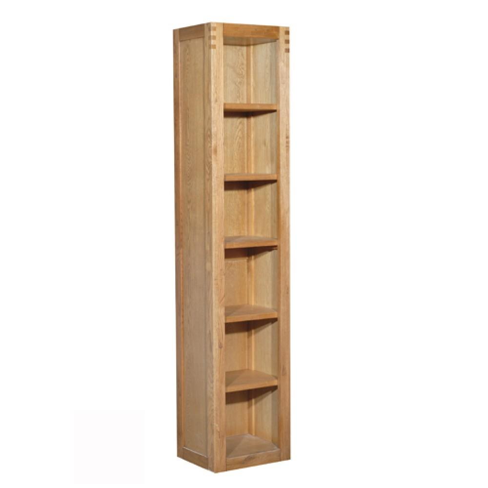 Hd Wallpapers Bookshelves In Living Room Decor Modern Wallpaper Pertaining To High Quality Bookshelves (View 2 of 15)