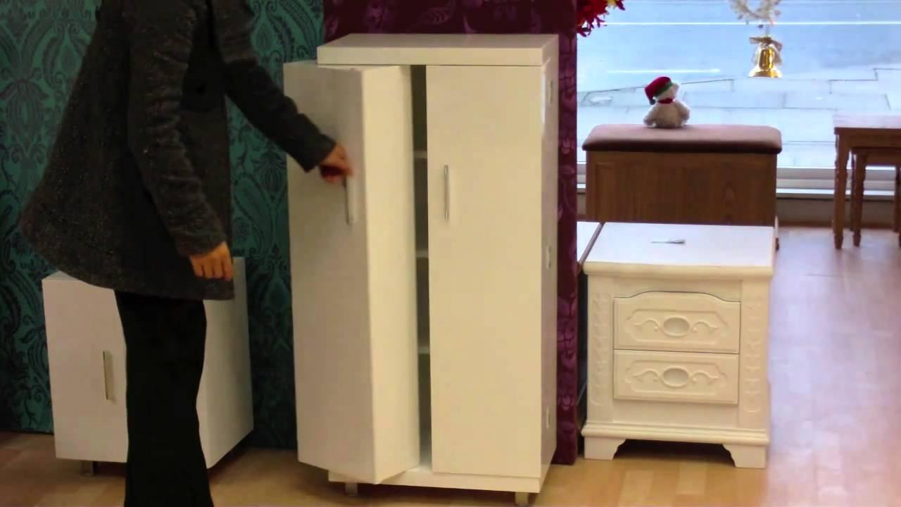 High Gloss Bespoke Sideboard Cd Dvd Storage Unit Ever Inside Bespoke Cd Storage (#10 of 15)