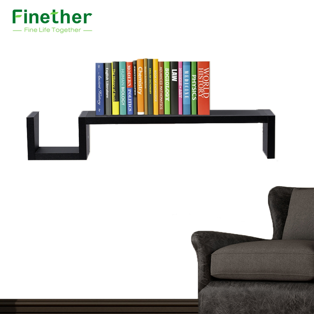 High Quality Bookcases And Storage Promotion Shop For High Quality In High Quality Bookcases (View 9 of 15)