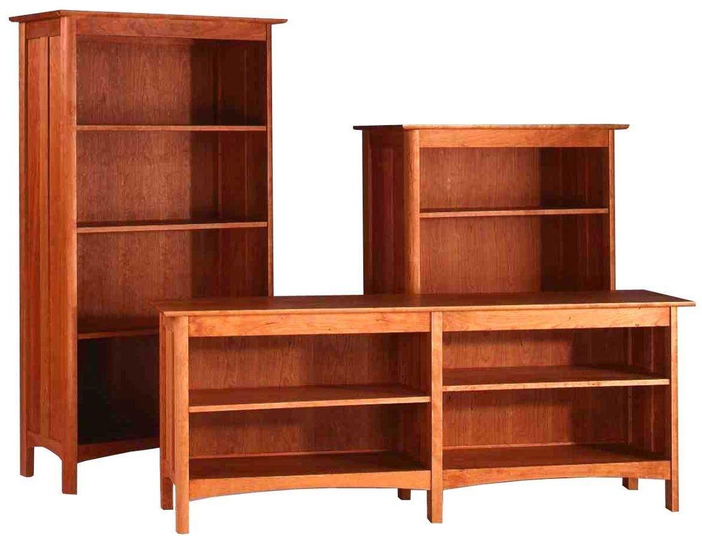 High Quality Bookshelves American Hwy In High Quality Bookshelves (View 4 of 15)