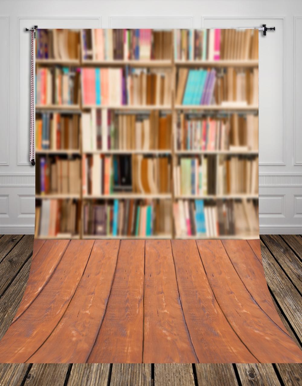 High Quality Child Bookshelves Buy Cheap Child Bookshelves Lots Within High Quality Bookshelves (View 9 of 15)