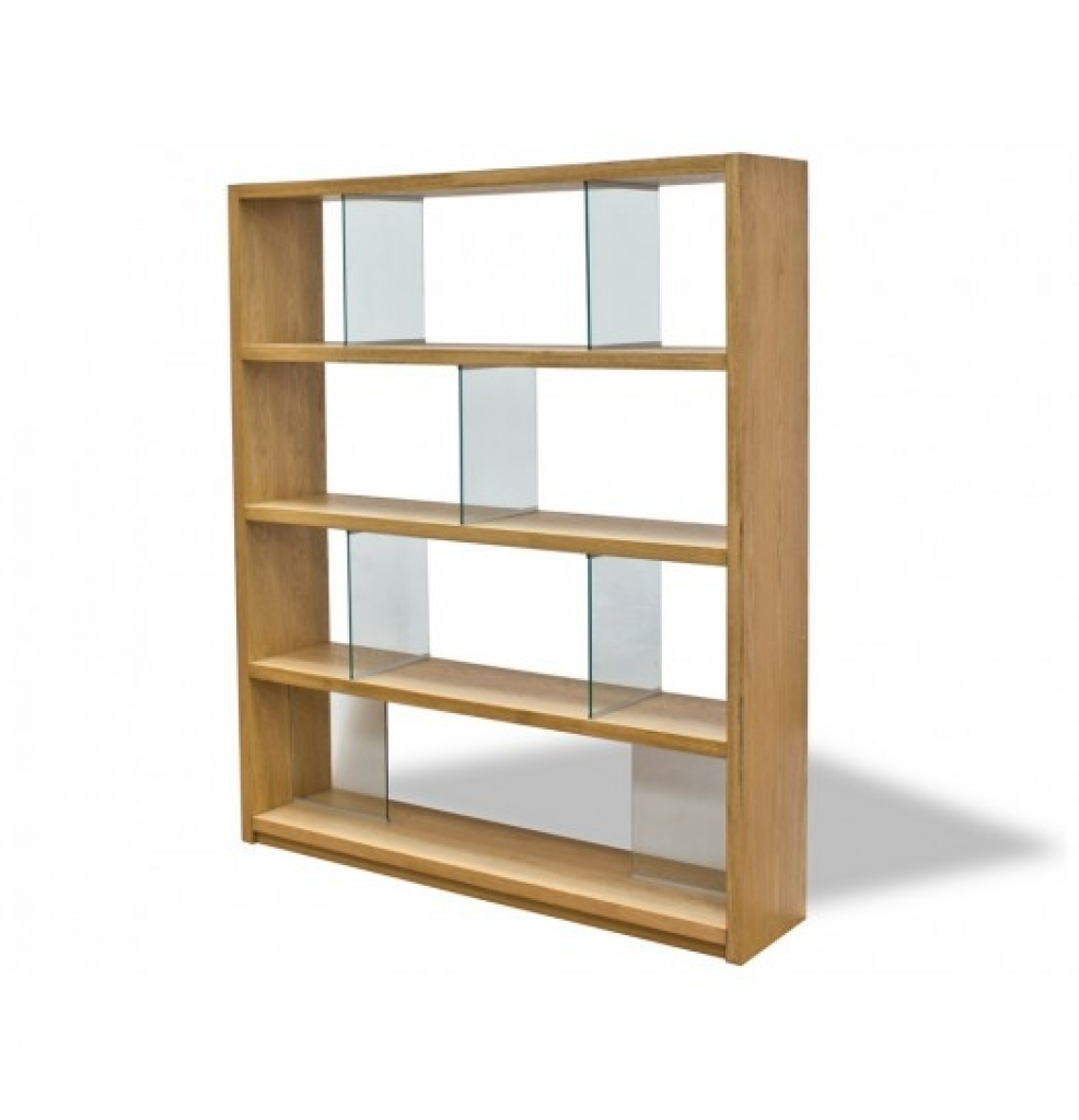 15 best ideas of high quality bookshelves DIY Shelving Ideas cheap diy wall bookshelves