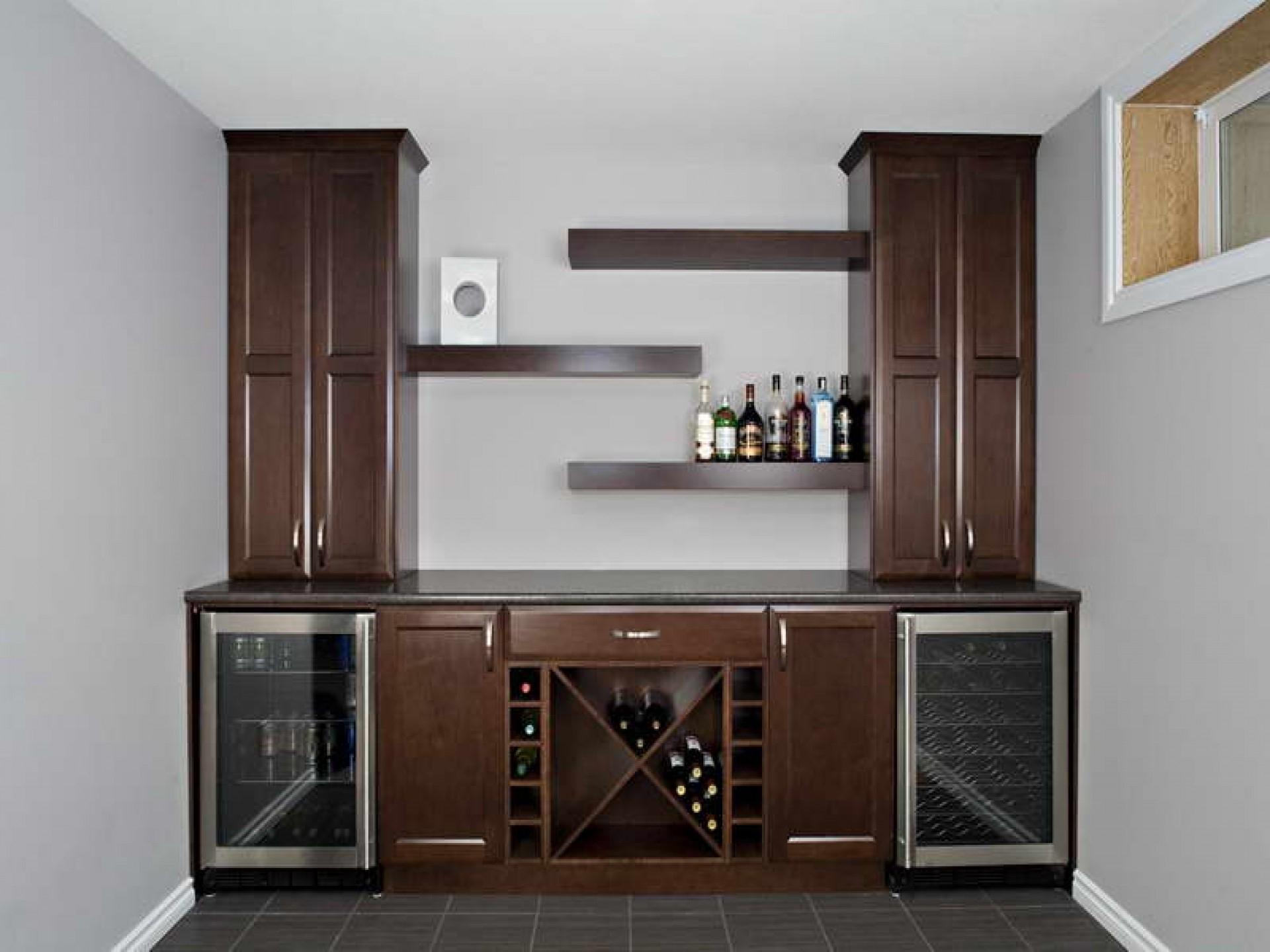 Home Design Floating Glass Bar Shelves Cabinetry Electrical Regarding Floating Glass Shelves For Bar (View 14 of 15)