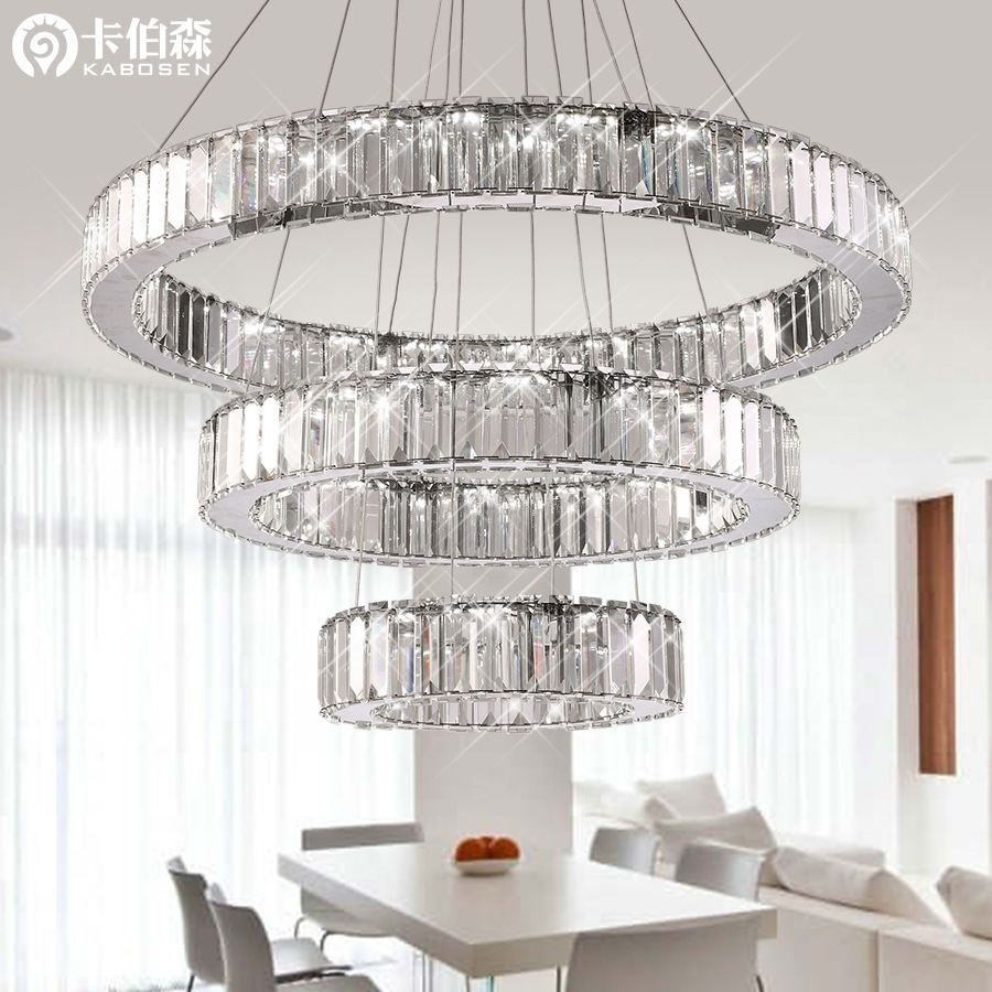 Home Design Modern Chandeliers For Staircase Midcentury Large Regarding Large Modern Chandeliers (#8 of 12)