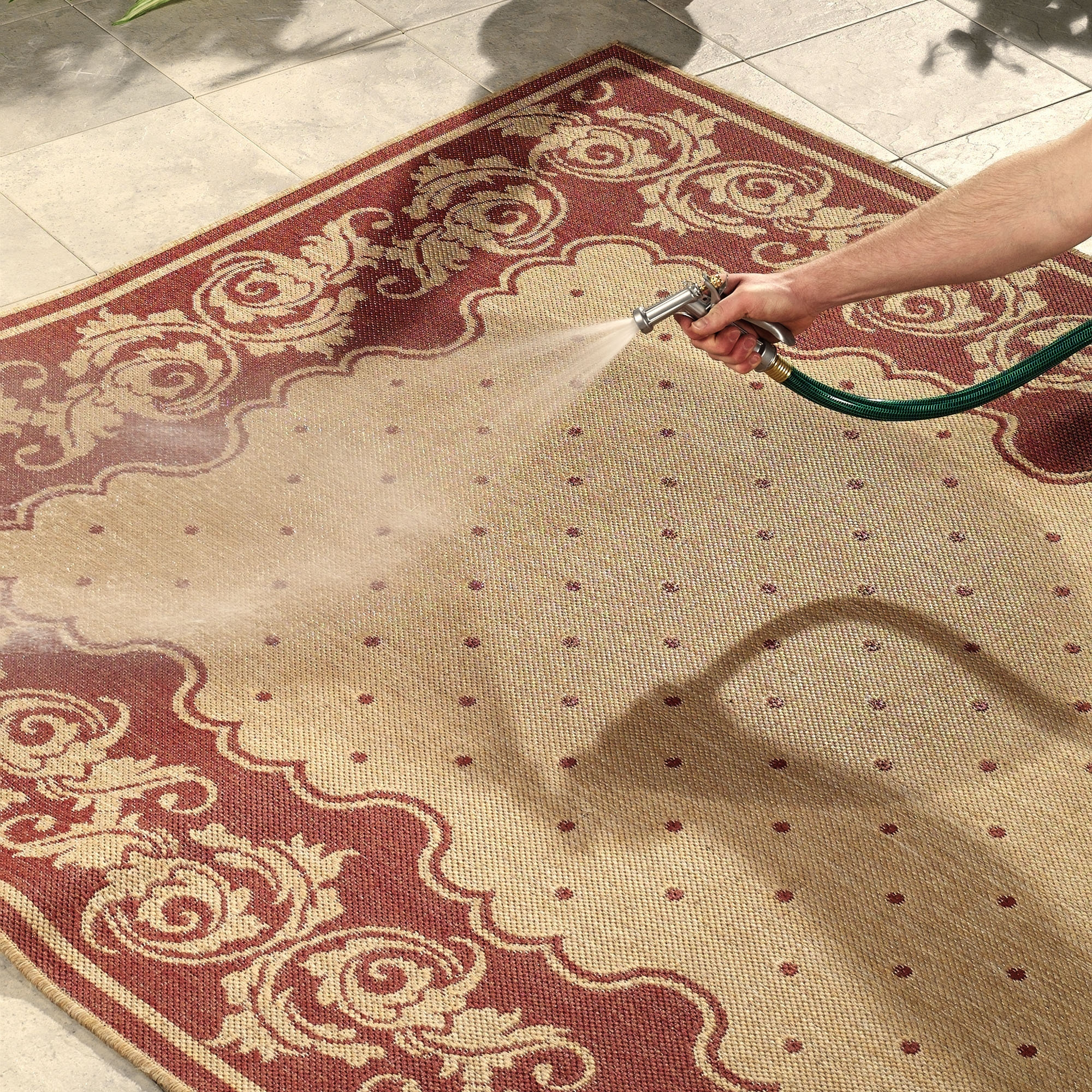 How To Paint Area Rug Clearance For Round Area Rugs Custom Rugs Inside  Custom Wool Area