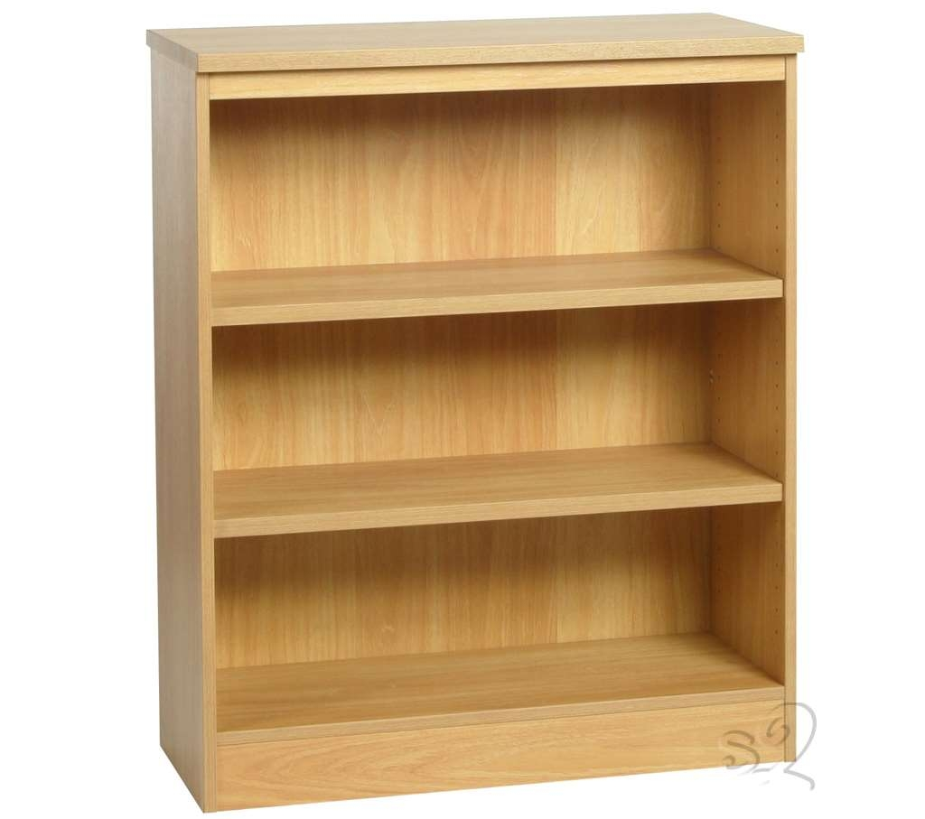 How Wide Are Bookshelves Mpfmpf Almirah Beds Wardrobes And Regarding Beech Bookcases (#7 of 15)