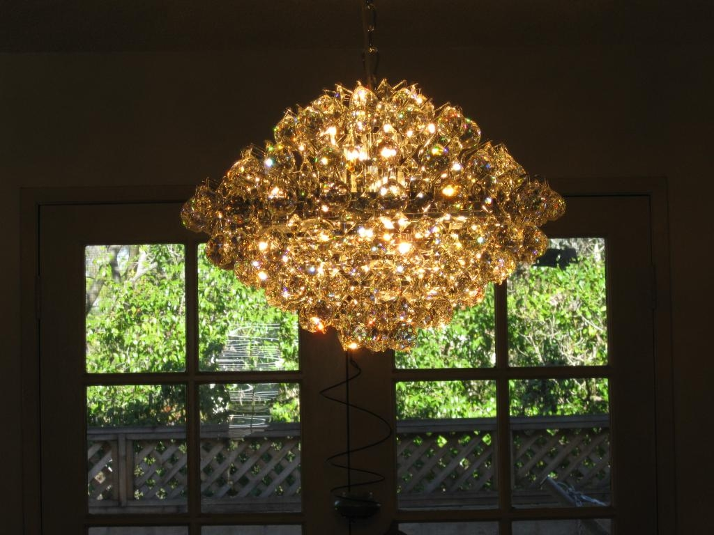 Httpwwwbz2 Imgimagescustomers05961295826795876full Within Weird Chandeliers (#10 of 12)