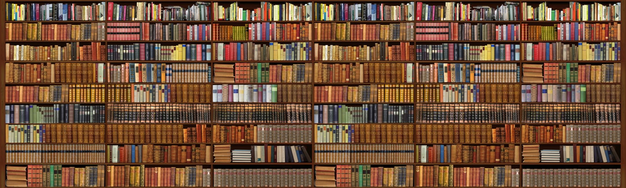 Hyw41 Bookshelf Hd Images 43 Free Large Images With Regard To Bookshelf (#13 of 15)