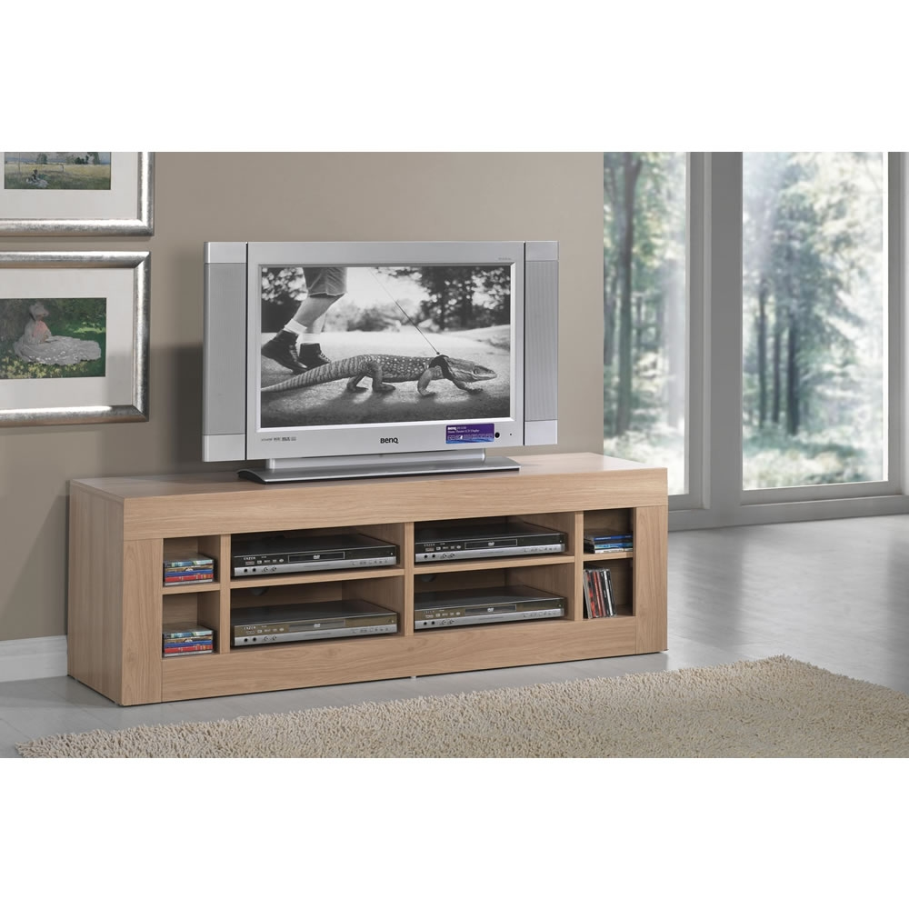 Ideas Tv Storage Units Regarding Tv Storage Units (#7 of 15)