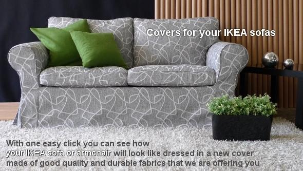Ikea Covers Ikea Sofa Covers Within Sofa Settee Covers (#12 of 15)