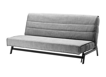 Ikea Loveseat Sleeper Sofa A Loveseat Sleeper Sofa Ikea Avworld In IKEA Loveseat Sleeper Sofas (#7 of 15)