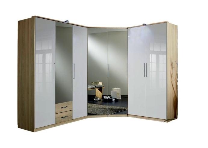 Ikea Pax Corner Frame Corner Wardrobe Closet Ikea Popideas With Regard To Corner Wardrobe Closet IKEA (#12 of 15)