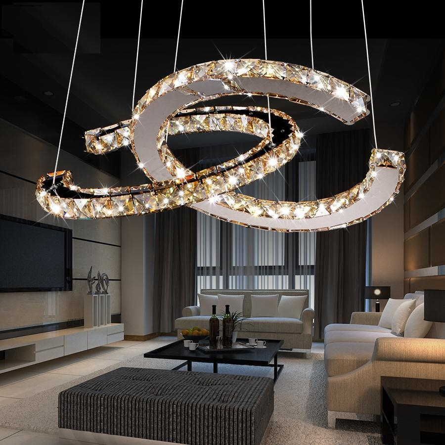 Impressive Chandelier Restaurant For Your Interior Designing Home Intended For Restaurant Chandeliers (#8 of 12)