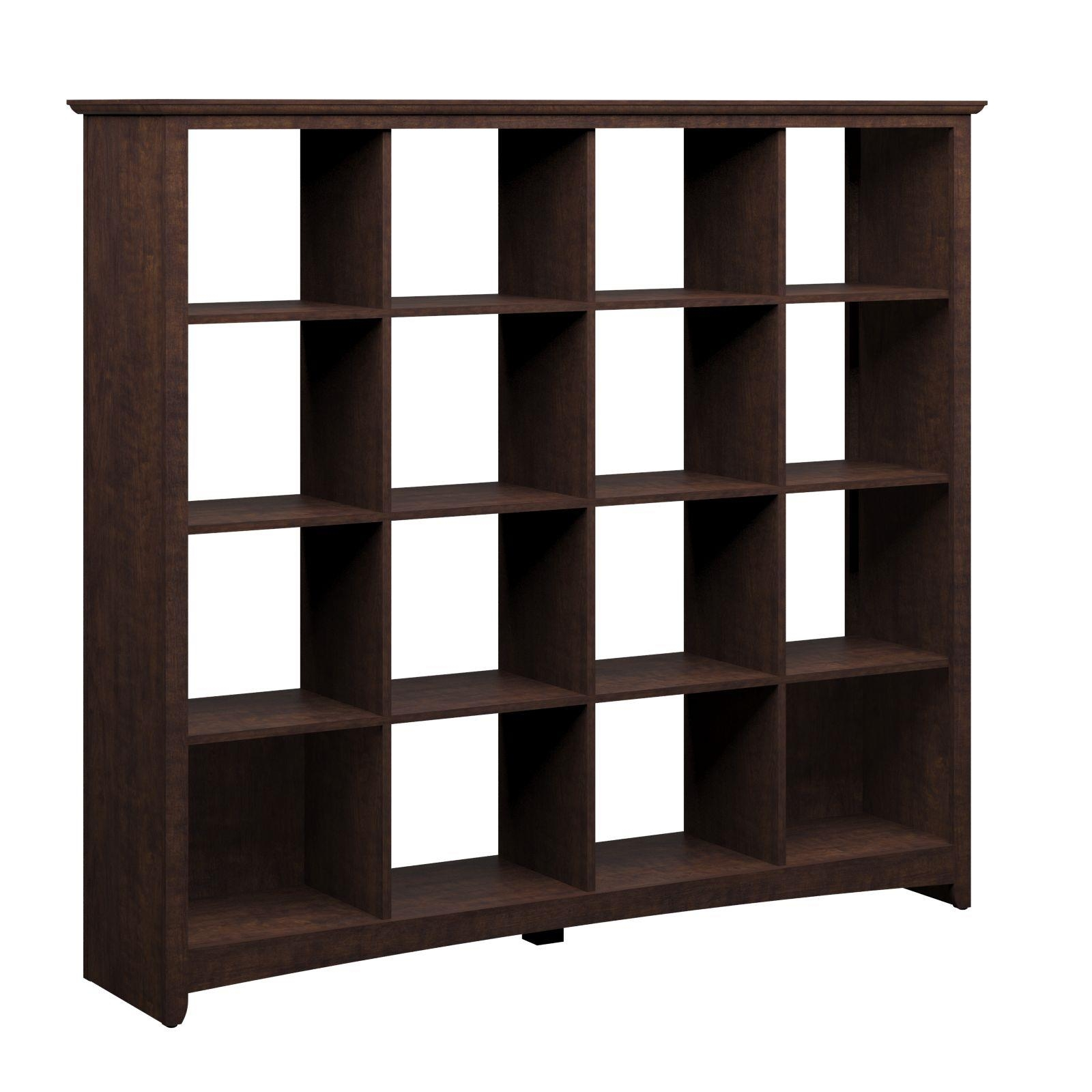 Interior Design Exciting Walmart Bookshelves For Inspiring Office Throughout Wooden Bookshelves (#7 of 14)
