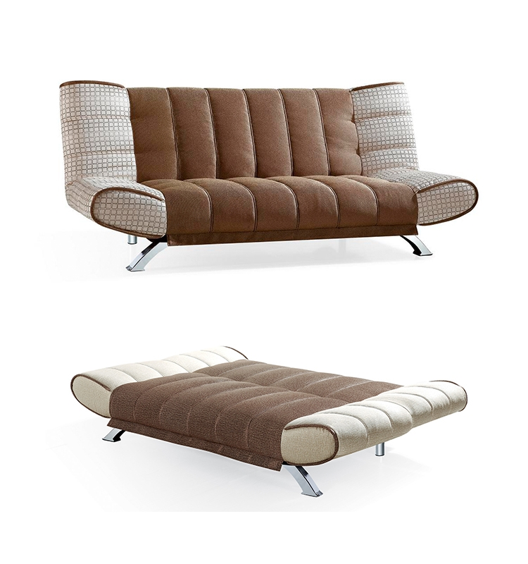 Israel Single Mini Sofa Bed Buy Mini Sofa Bed Kidssingle Chair With Regard To Mini Sofa Beds (#8 of 15)