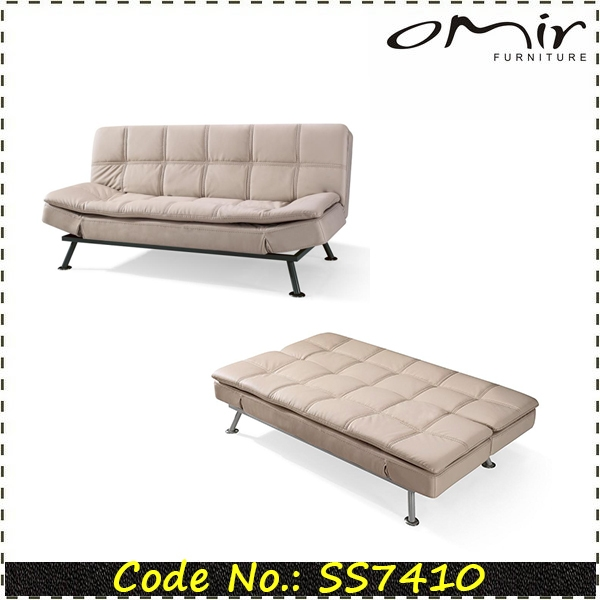 Israel Sofa Bed Israel Sofa Bed Suppliers And Manufacturers At Pertaining To Mini Sofa Beds (#9 of 15)