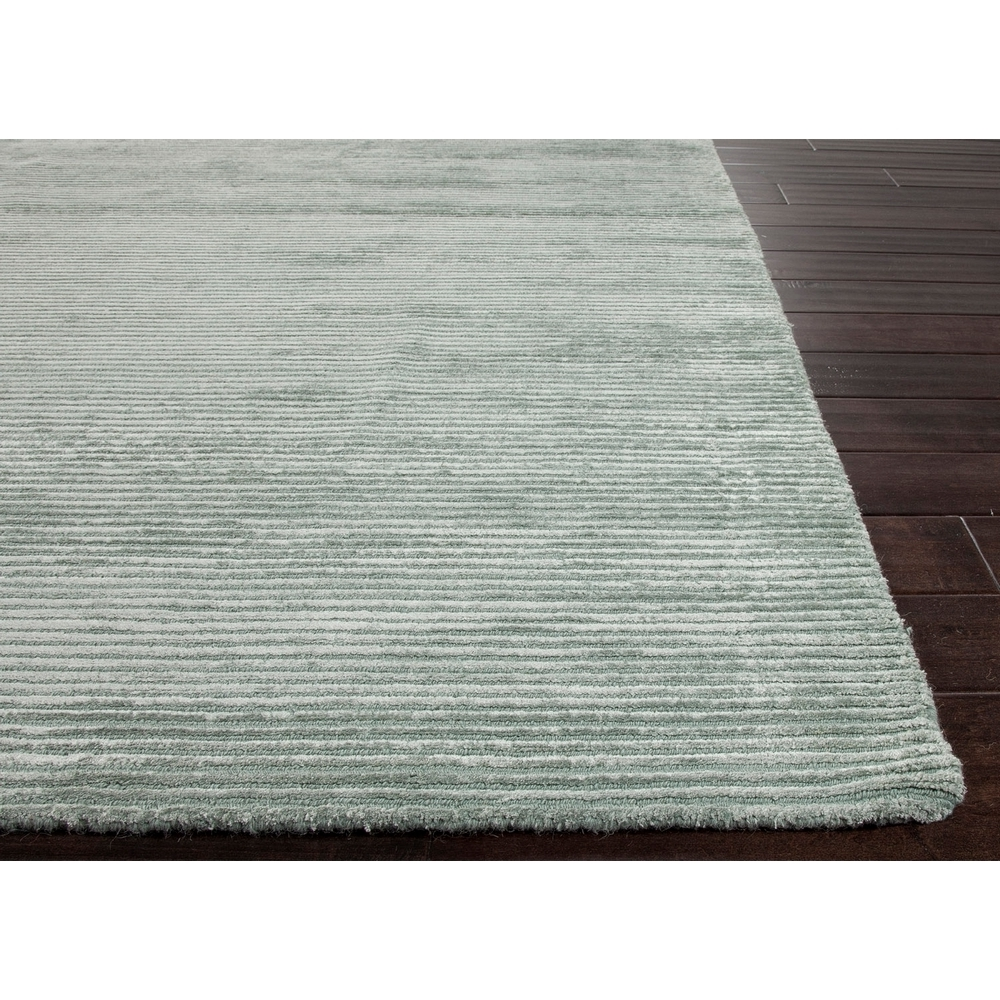 Popular Photo of Solid Color Wool Area Rugs