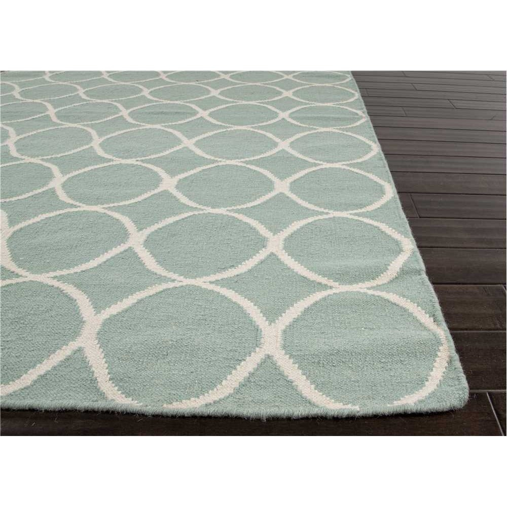 15 Best Ideas Of Flat Weave Wool Area Rugs